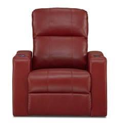 Theater Recliner Chairs Cloth Portable High Chair Pattern Value City Furniture