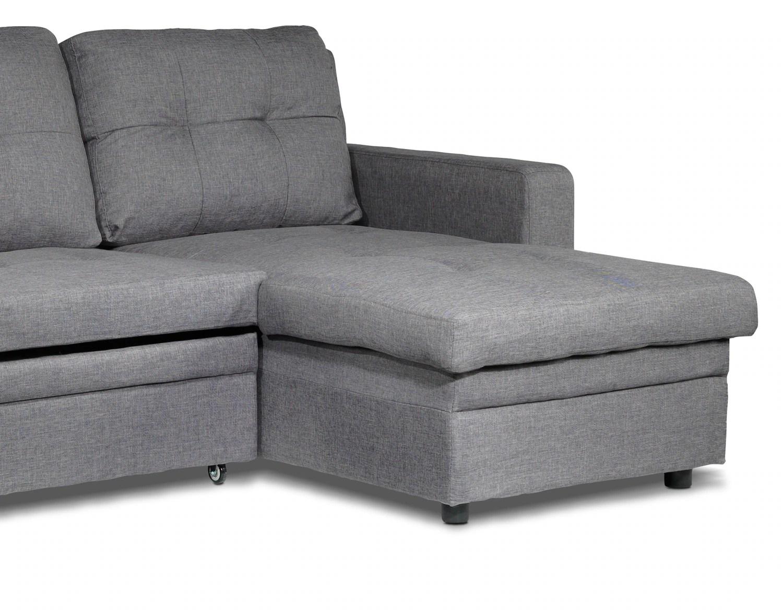 beeson sleeper sofa bed chair amazon fabric queen chaise energywarden