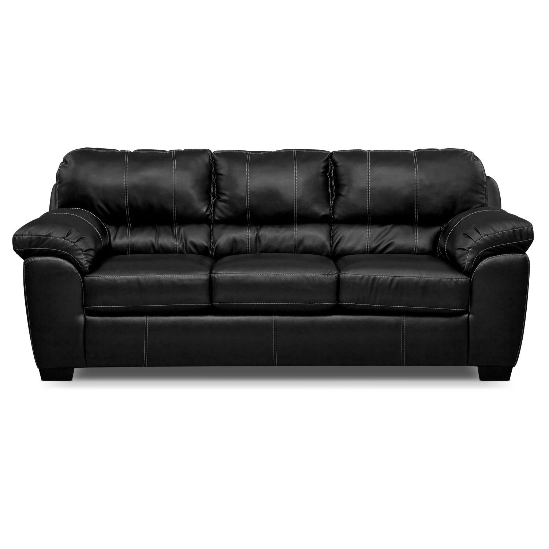 sleeper sofa black mart futons furniture