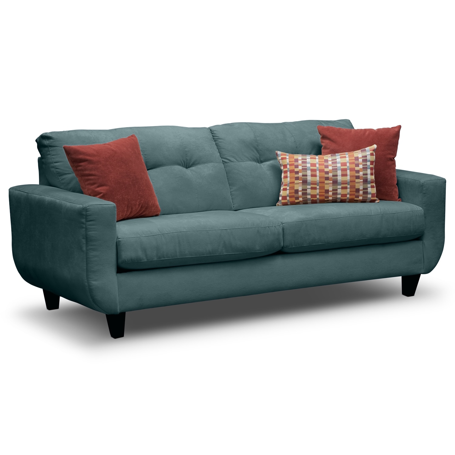 nolan power reclining sofa stainless steel set images sofas & couches | living room seating value city furniture