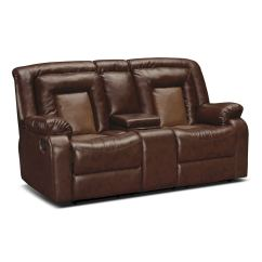 Dual Reclining Sofa And Loveseat Brown Leather Coming Soon Valuecity