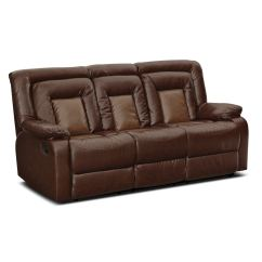 Reclining Sofa Leather Removal Edinburgh Furnishings For Every Room Online And Store Furniture