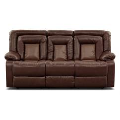 Cobra Dual Reclining Sofa Reviews Indian Bed Furnishings For Every Room Online And Store Furniture