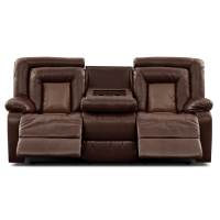 Furnishings for every room - Online and Store Furniture ...