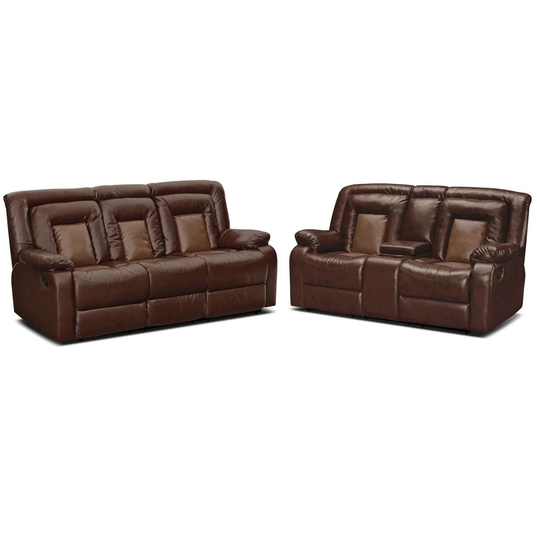 cobra dual reclining sofa reviews rattan table american signature furniture