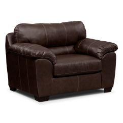 Rocker Recliner Chair And A Half Steel Wholesale Person In