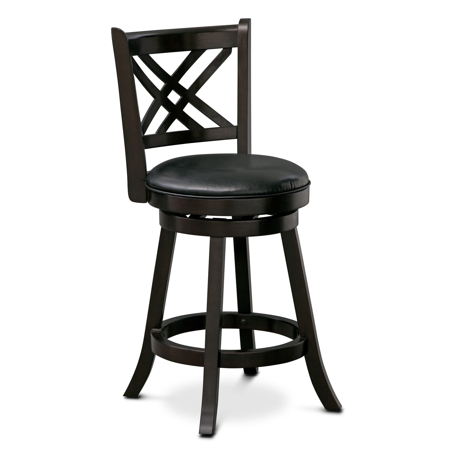 Counter Height Chairs Reilly Counter Height Stool Furniture