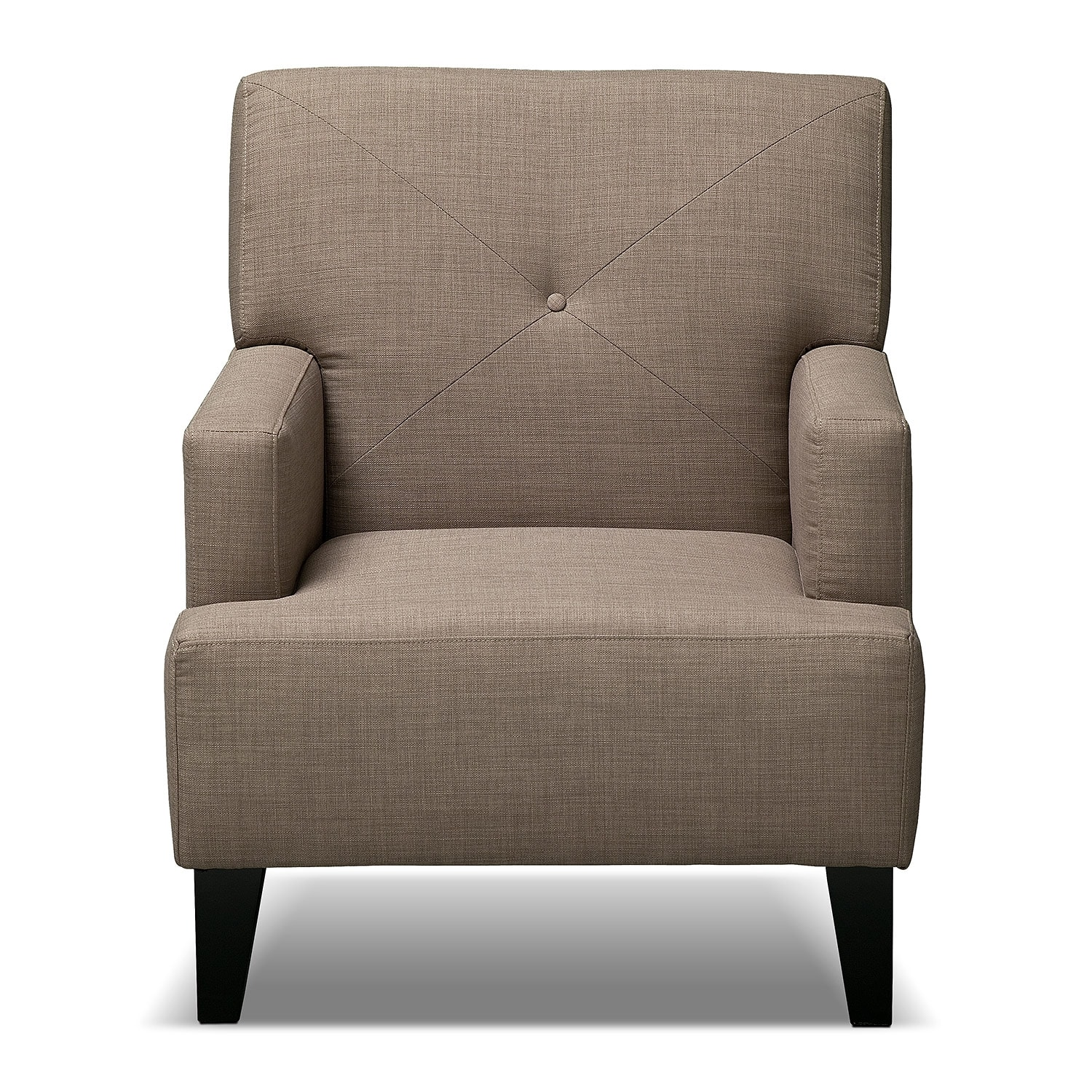 accent chairs under 150 where can i buy a bean bag chair avalon wheat value city furniture