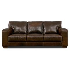 Grayson Sofa Bed Casual Nz Leather Value City Furniture