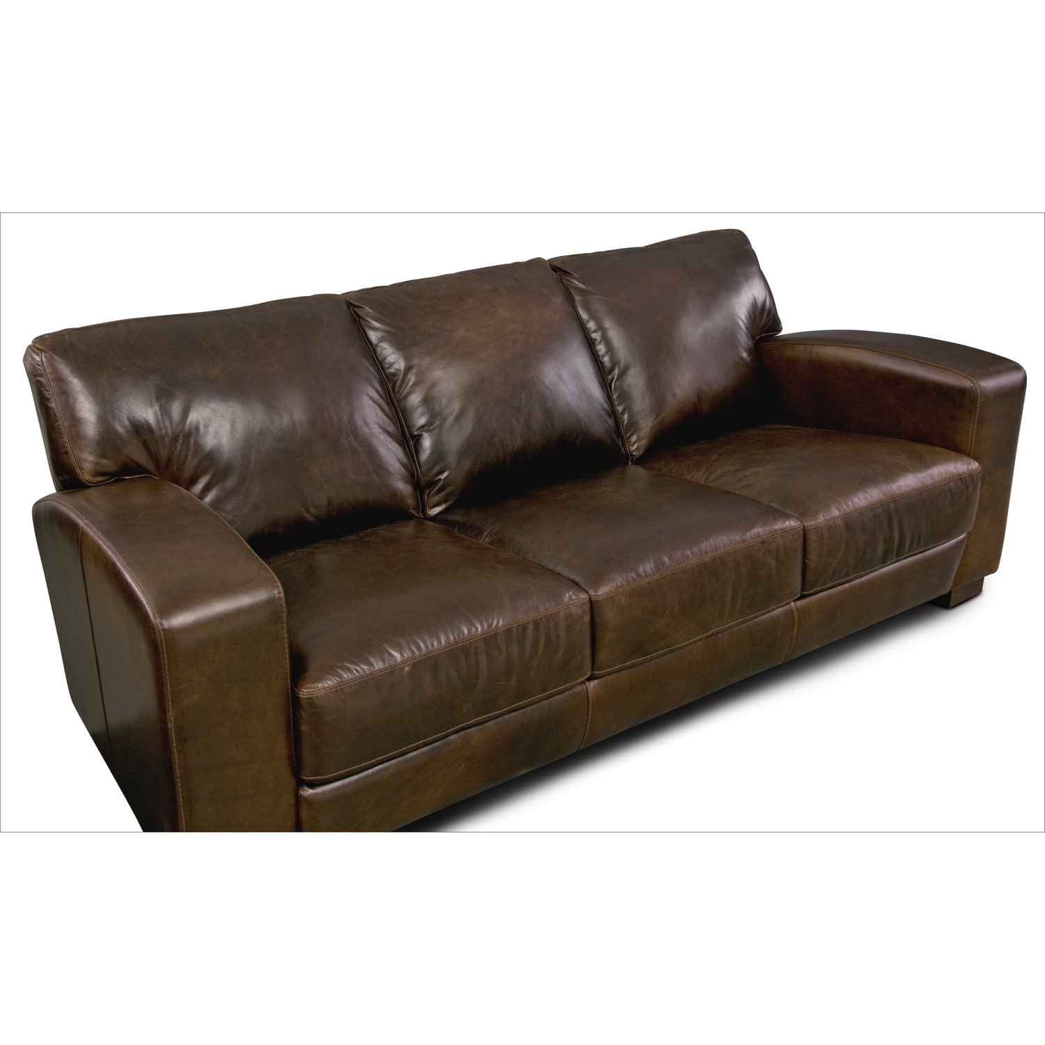 grayson sofa bed large throws leather value city furniture