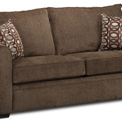 Leons Sofa Beds Set Prices Online Shopping India Canada Serta Augustine Convertible Bed