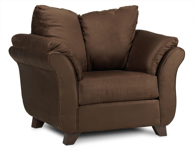 leon s sofas costco leather sofa uk collier chocolate 39s