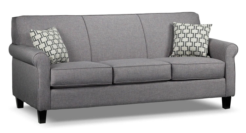 black velvet chesterfield sofa bed blenheim silver grey sofas fabulous crushed ...