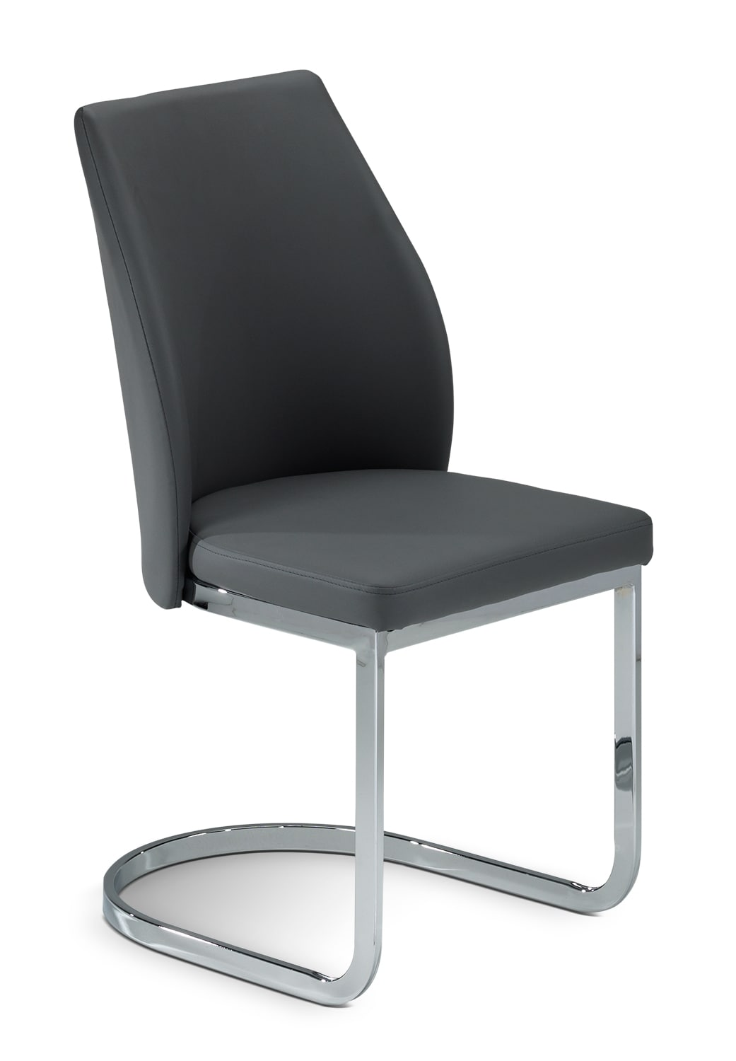 Grey Side Chair Kate Side Chair Grey Leon 39s
