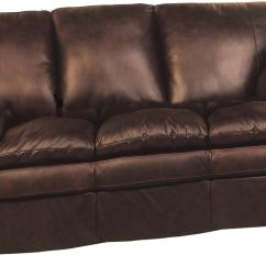 100 Genuine Leather Sofa Grey Sofas Cheap Brown