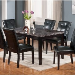 Jysk Dining Room Chair Covers Kohls Chairs Ethan Allen Canada Sets