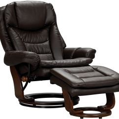Euro Recliner Chair With Shade For Sale Vail Reclina Rocker