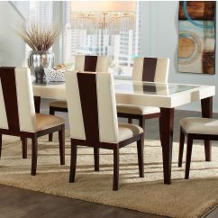 Dining Room Chairs Canada Retro Gumtree Melbourne Ethan Allen Sets