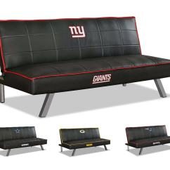 Tampa Futon Sofa Bed Clarke Fabric Queen Sleeper Daybeds & Futons | Bedroom Furniture Value City