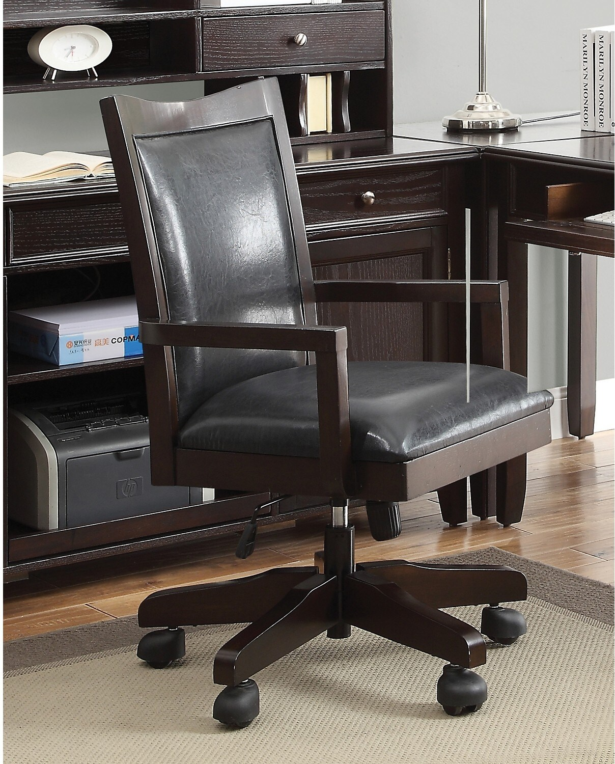 desk chair york stand test results office furniture trend yvotube