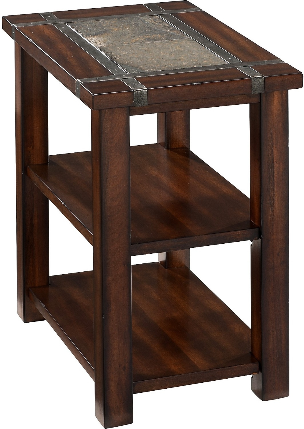 Chair Side Table Roanoke Coffee Table With Lift Top And Casters The Brick