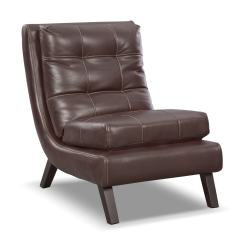 Accent Chairs With Ottoman Travel High Chair Canada Reviews Mott And Furniture