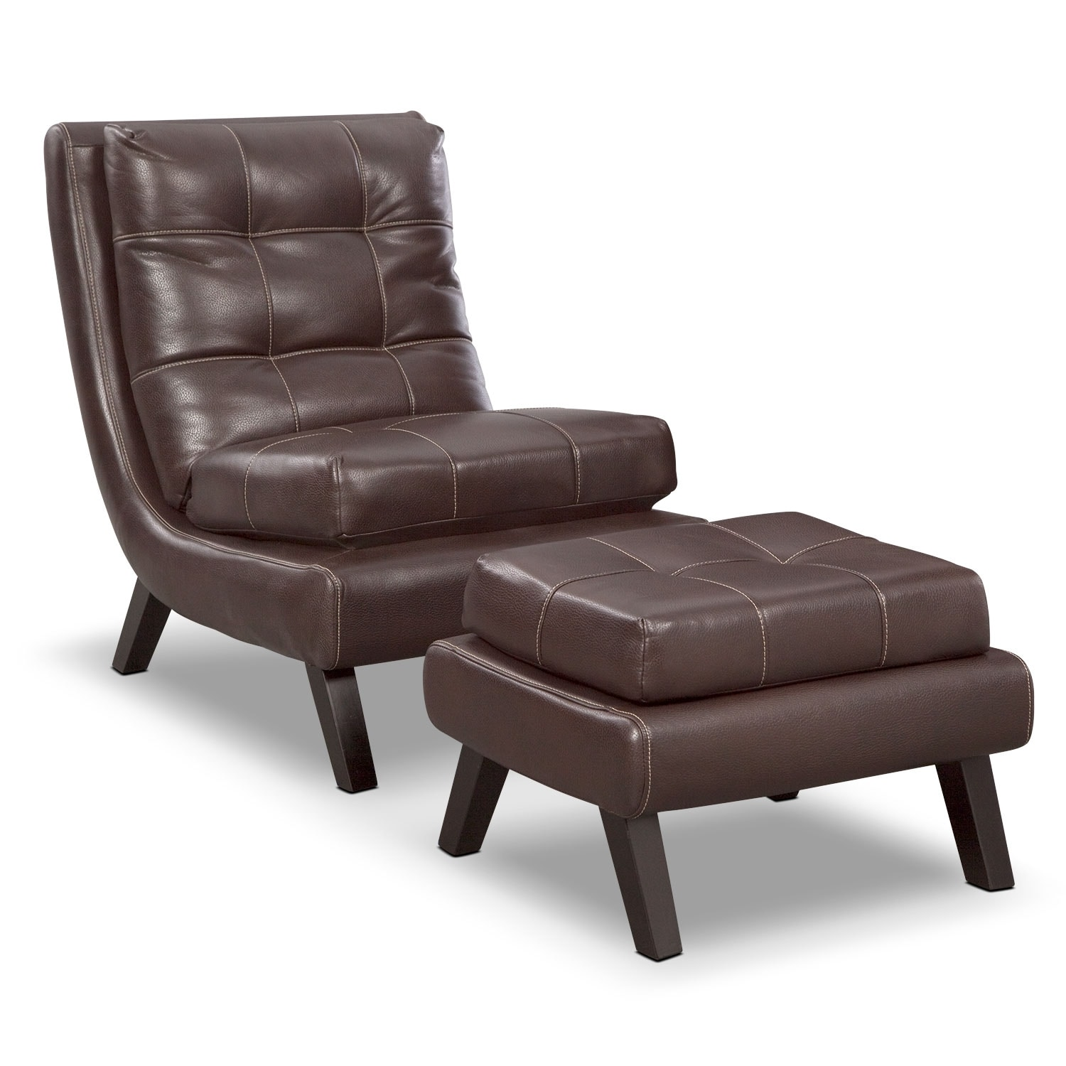 accent chairs with ottoman ergonomic chair usa mott and furniture