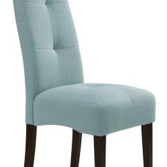Taupe Dining Chairs Canada 2 Chair Table Set For Bedroom Adara Round Drop-leaf | The Brick