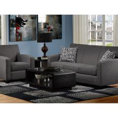 Boardwalk Corner Sofa Furniture Village Chloe Range Graphite Adrian And Loveseat Set