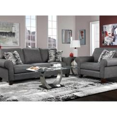 Leon S Sofas Sofa Covers For Antique Drake Grey 39s