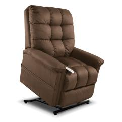 Lift Chairs Weatherproof Adirondack Bea Chair Rust Value City Furniture