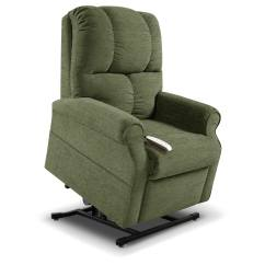 Seat Lift Chair Bistro Chairs For Sale Tillie Value City Furniture