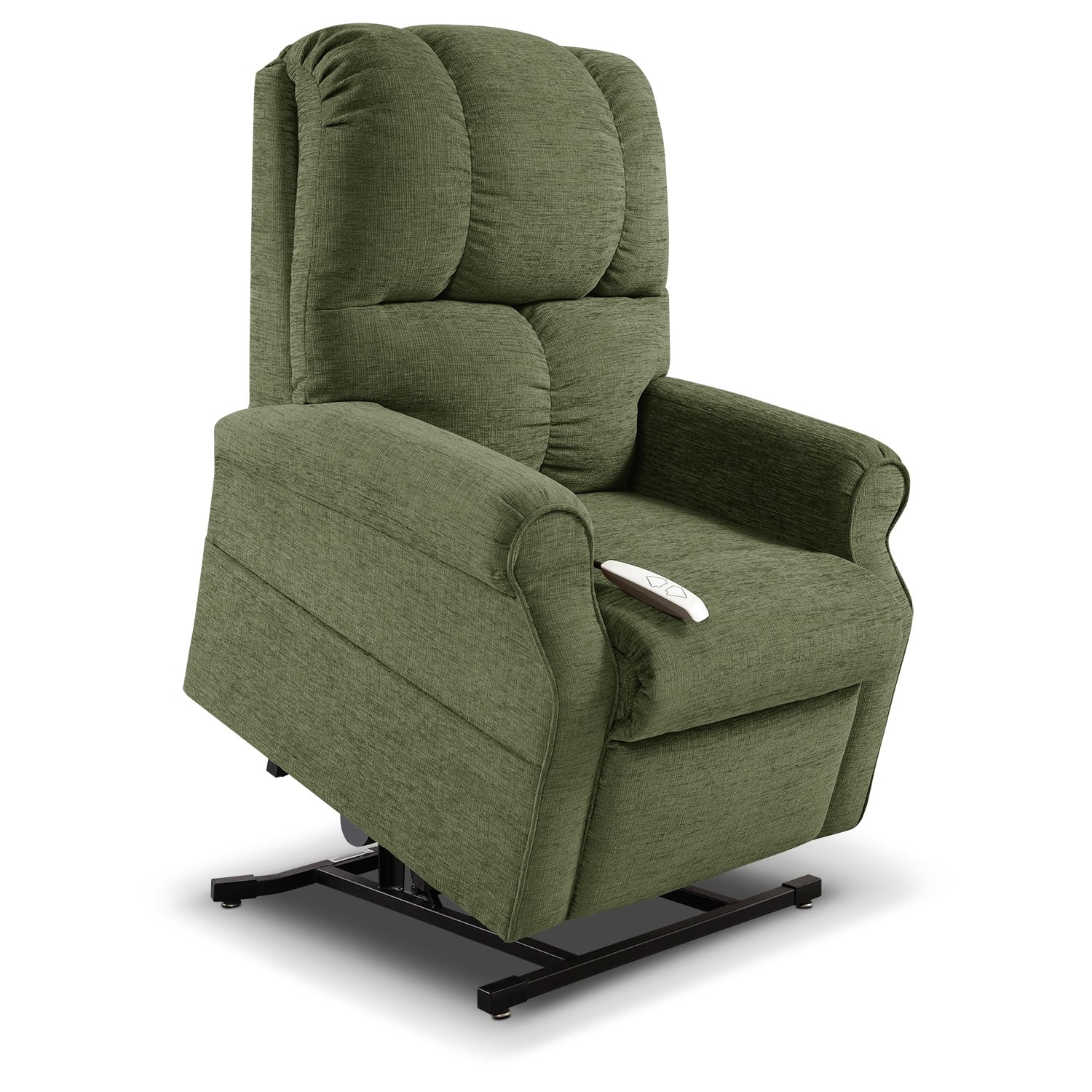 Recliner Lift Chairs Tillie Lift Chair Value City Furniture