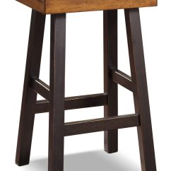 Bar Stool Chairs Chair Design Website Glosco 30 Quot Saddle Seat The Brick