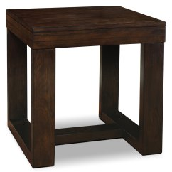 Watson Sofa Table Single Beds For Small Rooms Coffee The Brick