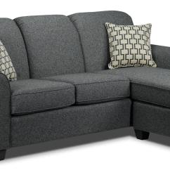 Big Sectional Sofas Canada Younger Furniture Sofa Review Best Small House Interior Design
