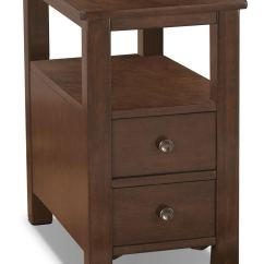 Chair Side Tables Canada Electric Execution Photos Marion Coffee Table With Lift Top And Casters The Brick