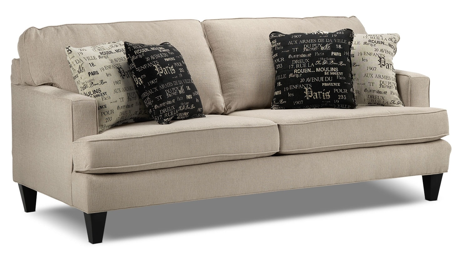 dalton sofa leon s new york style bed snap home the honoroak photos on pinterest