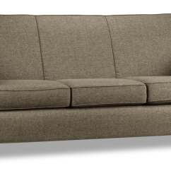 Leon S Sofas Cheap Under 200 Uk Leons Sofa Beds Athina 2 Piece Right Facing Queen Bed