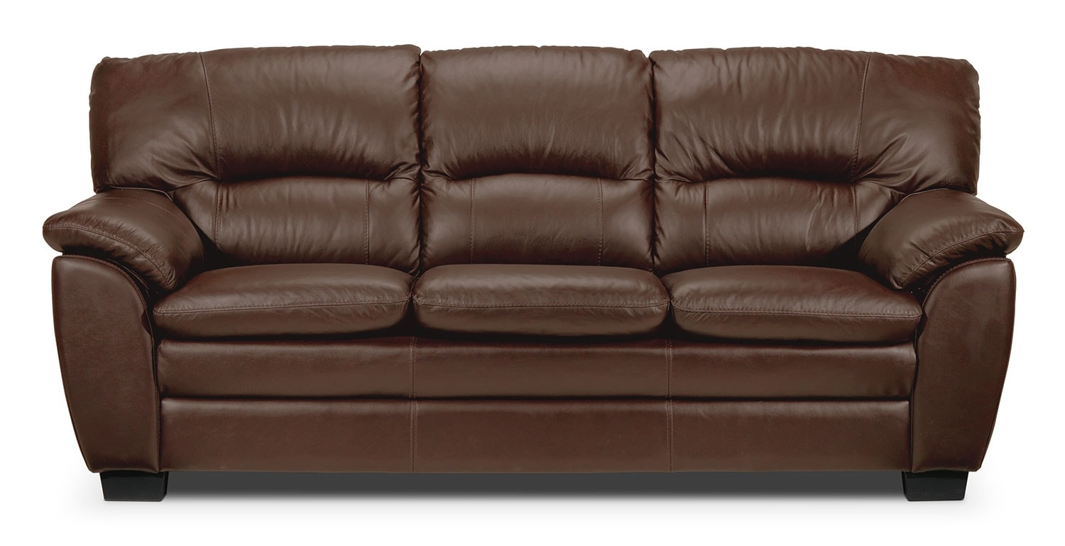 sofa bed support mat canada small sleeper sofas for spaces rodero hazelnut leon 39s