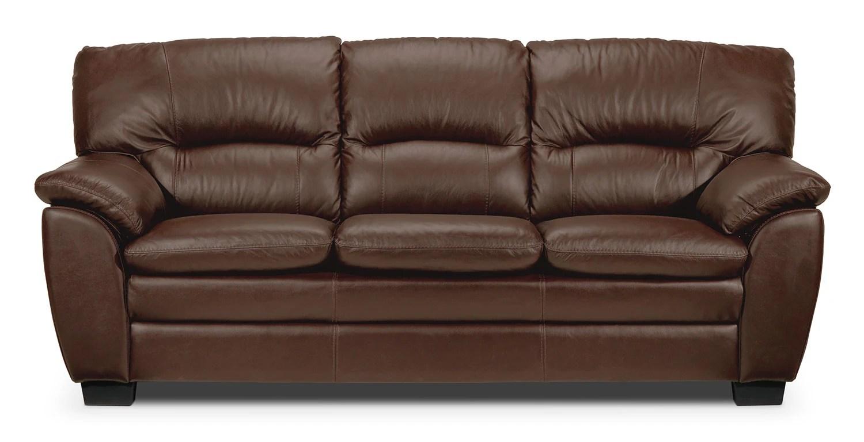 leon s sofas stylus sofa rodero hazelnut 39s