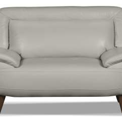 Chair And A Half Leather Recliner Pedicure Disposable Liners Roxy Look Fabric Beige United