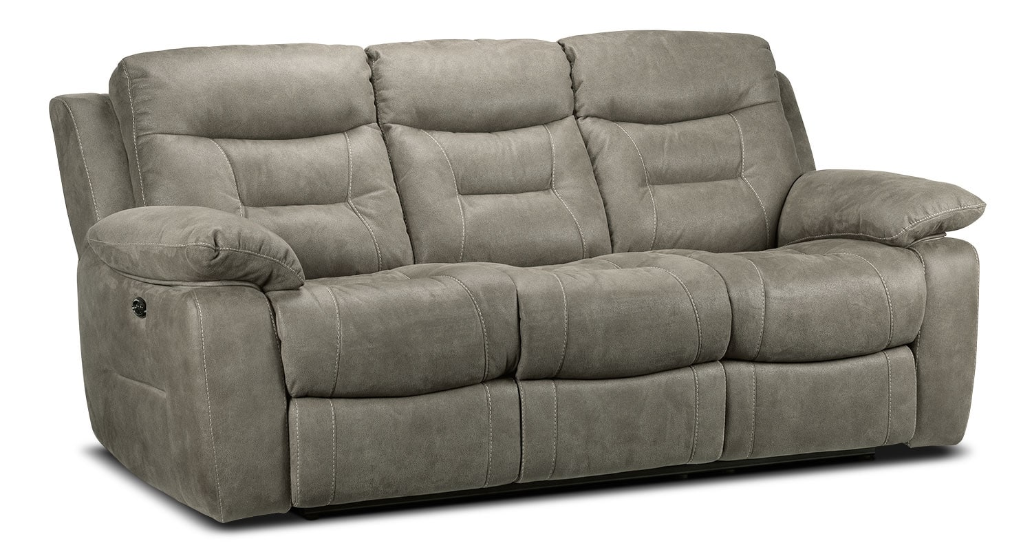 dalton sofa leon s bed couches perth home the honoroak