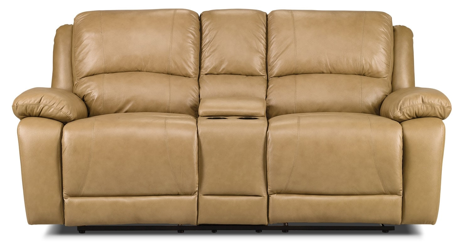genuine leather sectional sofa with chaise wooden arms and legs uk marco 5 piece left facing