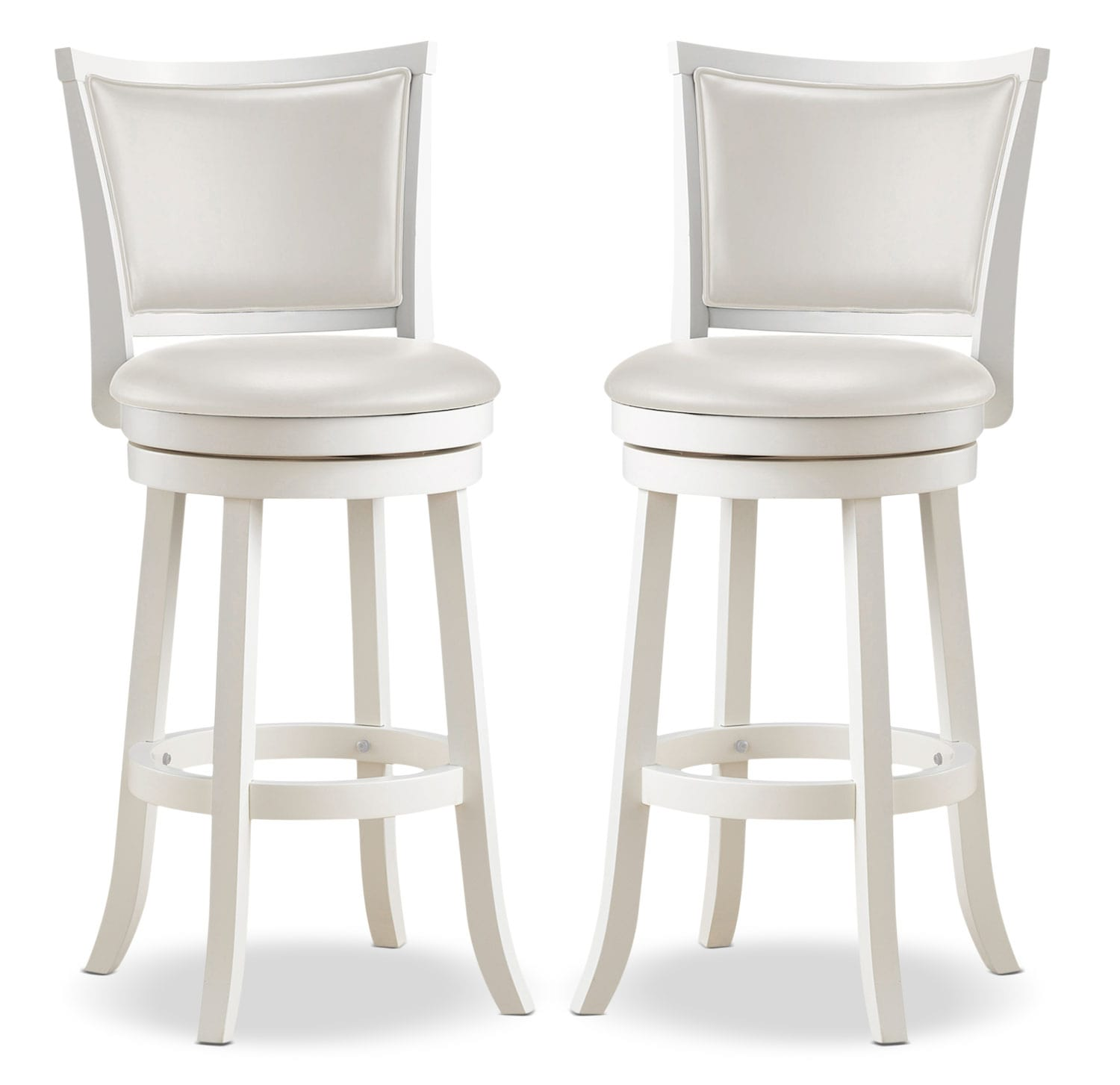 counter height chairs set of 2 chair covers for wedding woodgrove bar dining stool the brick