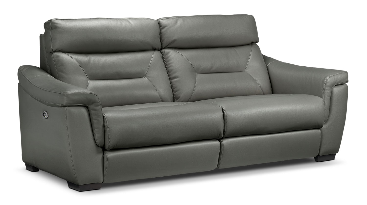 dalton sofa leon s leathercraft prices home the honoroak