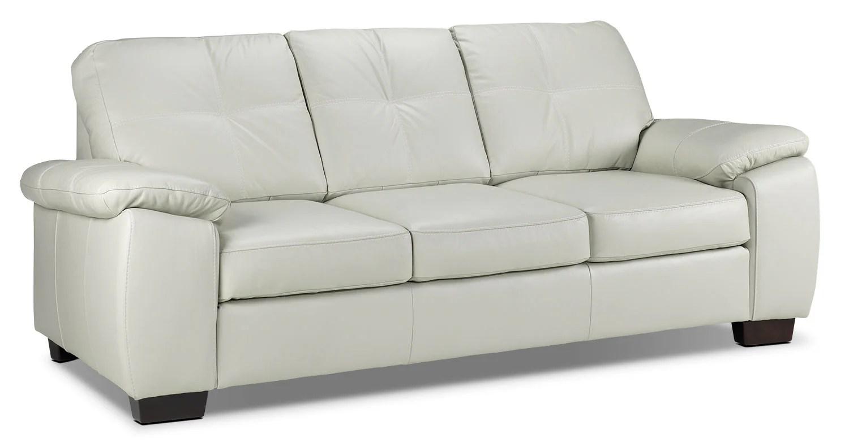 moss green velvet chesterfield sofa reviews pottery barn slipcovered sofas naples mod emerald copycatchic thesofa