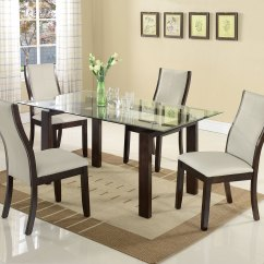 Taupe Dining Chairs Canada Reclining Barber Chair Tyler  The Brick