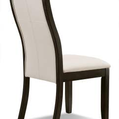 Taupe Dining Chairs Canada Puppy Dog Pals Chair Tyler  The Brick