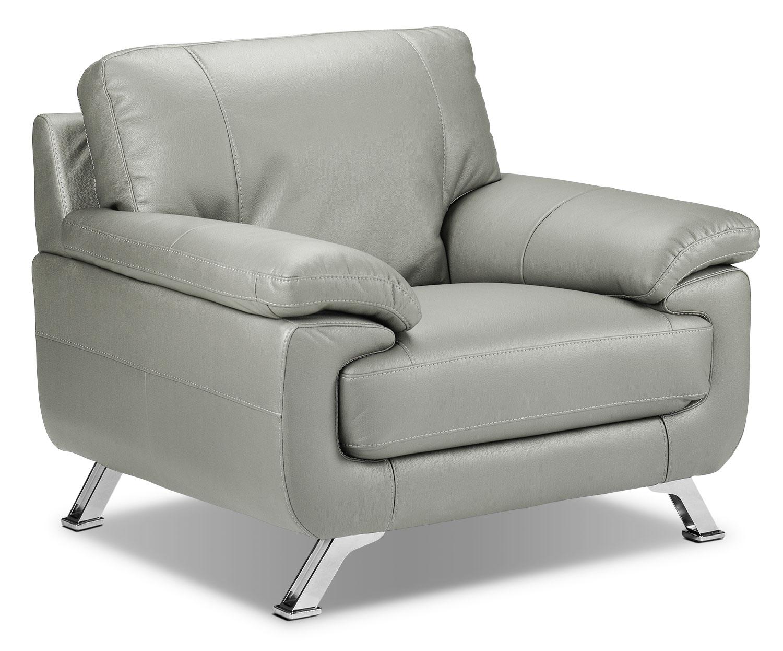 light grey chair upholstery fabric nz infinity leon 39s